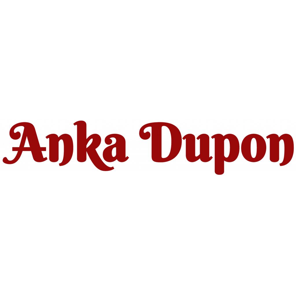 Anka Dupon Burgum logo