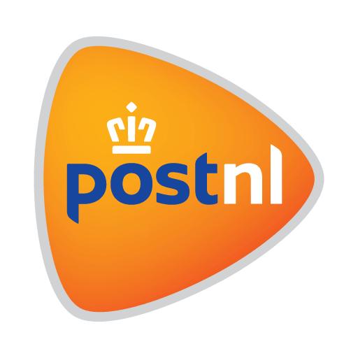 PostNL Anka Dupon